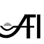 AFI Standaed